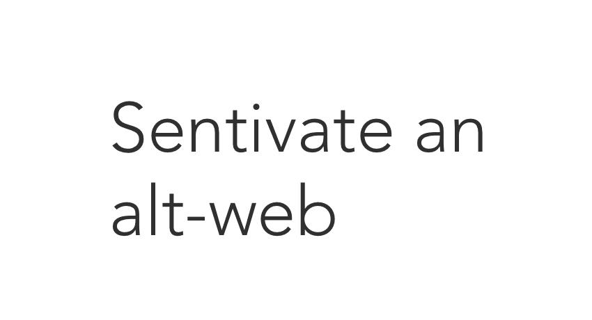 alt-web