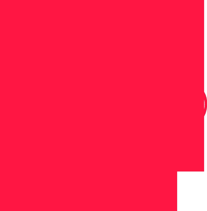 Sentivate Logo