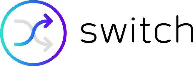 switchDEX